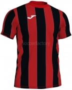 Camiseta de Fútbol JOMA Inter 101287.601