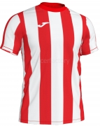 Camiseta de Fútbol JOMA Inter 101287.602