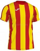 Camiseta de Fútbol JOMA Inter 101287.609