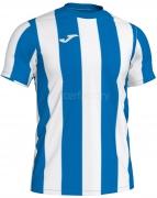 Camiseta de Fútbol JOMA Inter 101287.702