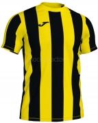 Camiseta de Fútbol JOMA Inter 101287.901