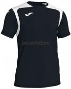 Camiseta de Fútbol JOMA Champion V 101264.102