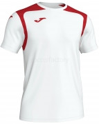 Camiseta de Fútbol JOMA Champion V 101264.206