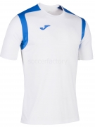 Camiseta de Fútbol JOMA Champion V 101264.207