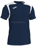 Camiseta de Fútbol JOMA Champion V 101264.332