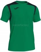 Camiseta de Fútbol JOMA Champion V 101264.451