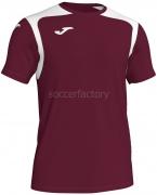 Camiseta de Fútbol JOMA Champion V 101264.672