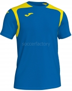 Camiseta de Fútbol JOMA Champion V 101264.709
