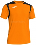 Camiseta de Fútbol JOMA Champion V 101264.801