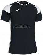 Camiseta de Fútbol JOMA Crew III 101269.102