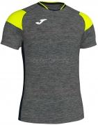 Camiseta de Fútbol JOMA Crew III 101269.159