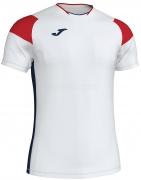 Camiseta de Fútbol JOMA Crew III 101269.206