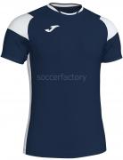 Camiseta de Fútbol JOMA Crew III 101269.332