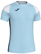 Camiseta de Fútbol JOMA Crew III 101269.352