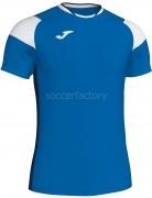 Camiseta de Fútbol JOMA Crew III 101269.702