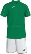 Equipación de Fútbol JOMA Gold P-101288.450