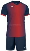 Equipación de Fútbol JOMA Supernova P-101284.336