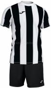 Equipación de Fútbol JOMA Inter P-101287.201