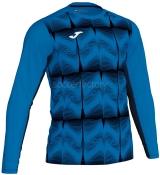 Camisa de Portero de Fútbol JOMA Derby IV 101301.721