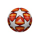 Balón Fútbol de Fútbol ADIDAS Finale Madrid  Mini DN8684