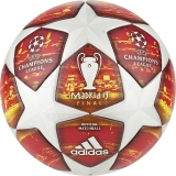Balón Fútbol de Fútbol ADIDAS Finale Madrid Official Match Ball DN8685