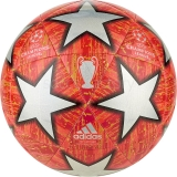 Balón Fútbol de Fútbol ADIDAS Finale Madrid Top Capitano DN8686