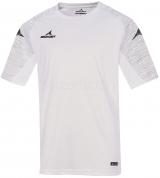 Camiseta de Fútbol MERCURY Line MECCBL-02