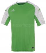 Camiseta de Fútbol MERCURY Line MECCBL-0602