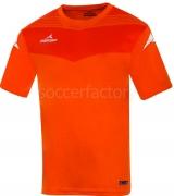 Camiseta de Fútbol MERCURY Victory MECCBM-08