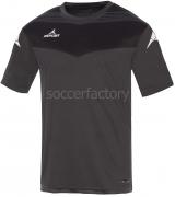 Camiseta de Fútbol MERCURY Victory MECCBM-44