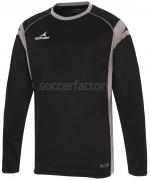 Camisa de Portero de Fútbol MERCURY Palermo MEEYAN-0344