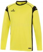 Camisa de Portero de Fútbol MERCURY Palermo MEEYAN-0703
