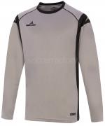Camisa de Portero de Fútbol MERCURY Palermo MEEYAN-4403