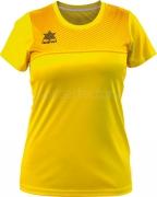 Camiseta Mujer de Fútbol LUANVI Apolo Woman 11361-0033