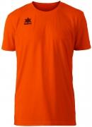 Camiseta de Fútbol LUANVI Pol 09845-0194