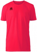 Camiseta de Fútbol LUANVI Pol 09845-0282