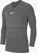 de Fútbol NIKE Park First Layer AV2609-057