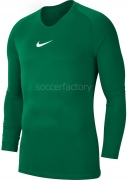 de Fútbol NIKE Park First Layer AV2609-302