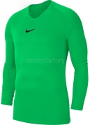 de Fútbol NIKE Park First Layer AV2609-329