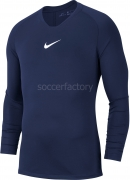 de Fútbol NIKE Park First Layer AV2609-410