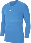 de Fútbol NIKE Park First Layer AV2609-412