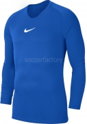 de Fútbol NIKE Park First Layer AV2609-463