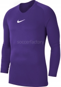 de Fútbol NIKE Park First Layer AV2609-547
