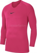 de Fútbol NIKE Park First Layer AV2609-616