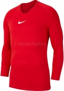 de Fútbol NIKE Park First Layer AV2609-657