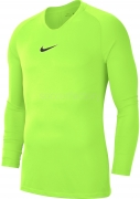 de Fútbol NIKE Park First Layer AV2609-702