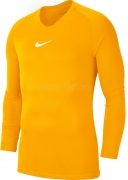 de Fútbol NIKE Park First Layer AV2609-739