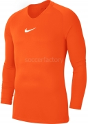 de Fútbol NIKE Park First Layer AV2609-819