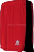 Calzona de Fútbol LUANVI Premium 13756-0024
