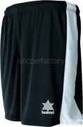 Calzona de Fútbol LUANVI Premium 13756-0040